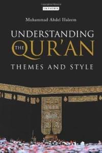 understanding-quran