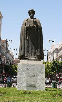 Ibn Khaldun Pdf