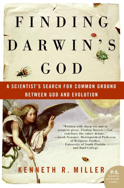 finding-darwins-god