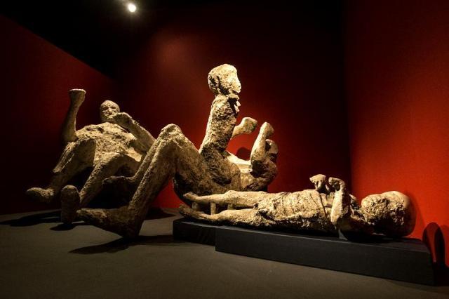 pompeii_family