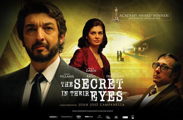 Secret-in-Their-Eyes-The-2009-poster