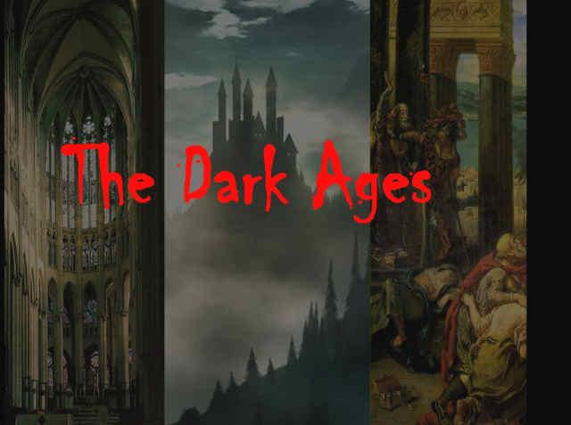 dark_ages