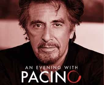 an-evening-with-al-pacino