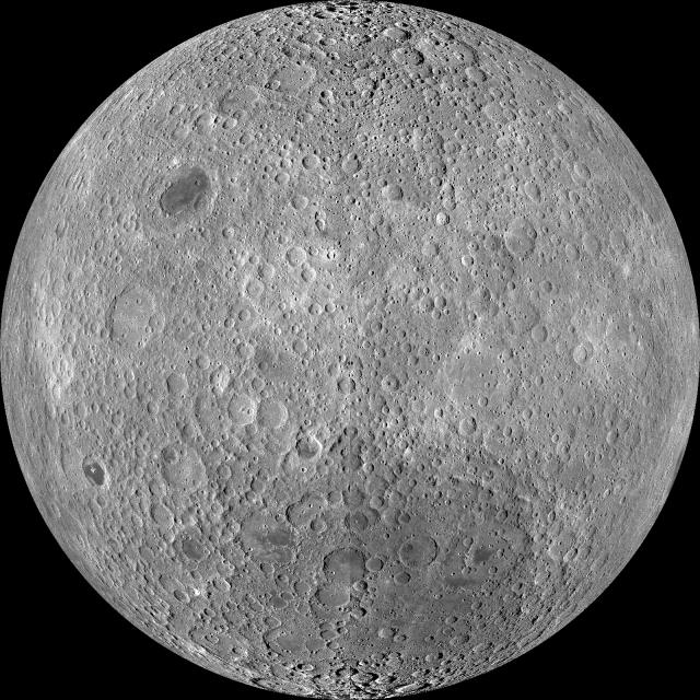 The far side of the Moon -© NASA GSFC Arizona State University.jpg