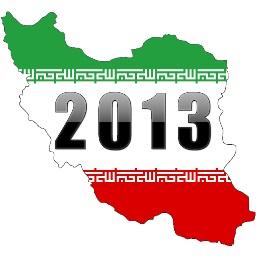 iran_2013
