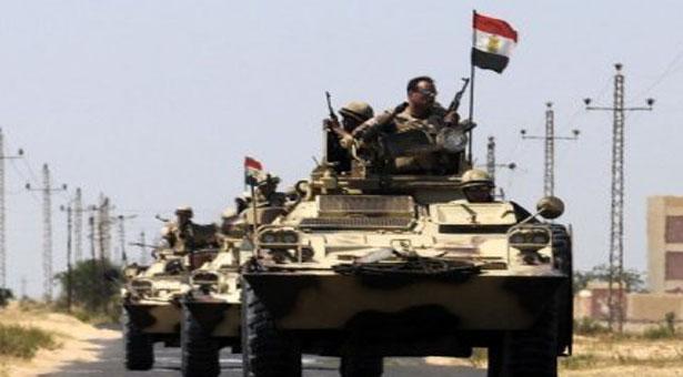 egypt_army