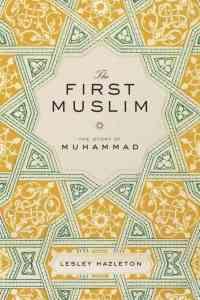 the_first_muslim