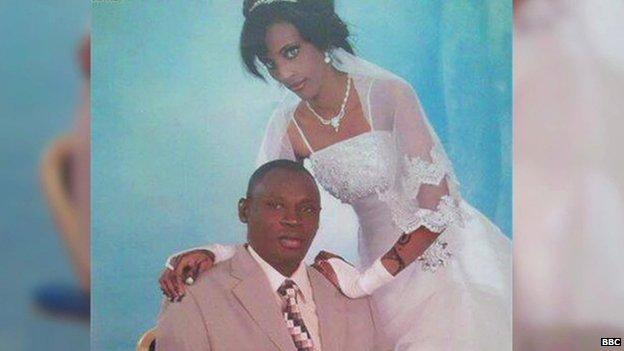 sudan_apostasy