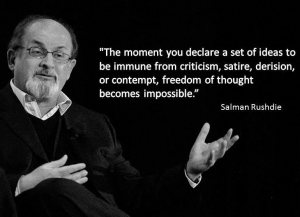 freedom-of-thought-becomes-impossible-salman-rushdie