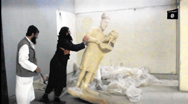 mosul_museum_destruction
