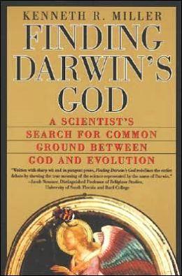finding_darwins_god