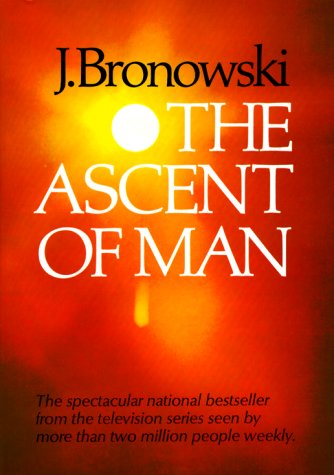 the_ascent_of_man