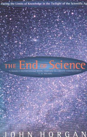 the_end_of_science