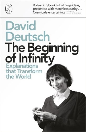 the_beginning_of_infinity_cover