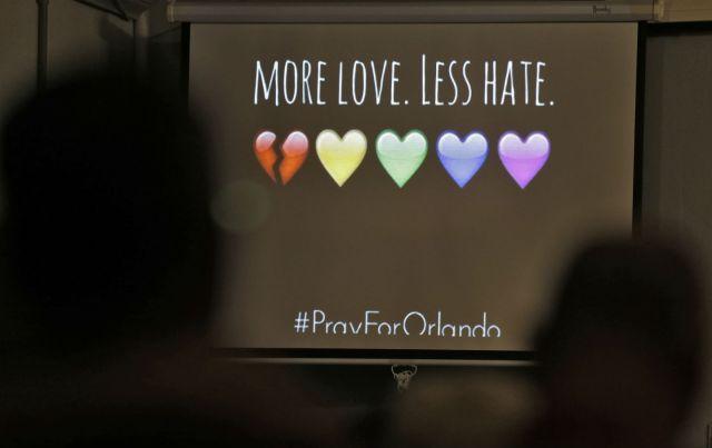 Orlando_attack