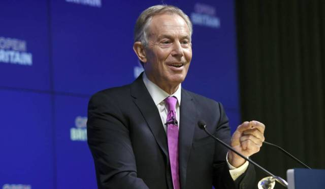 blair_open_britain